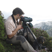 Coto caza en Asturias